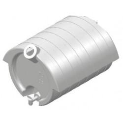 Réservoirs à eau plastique - B000011