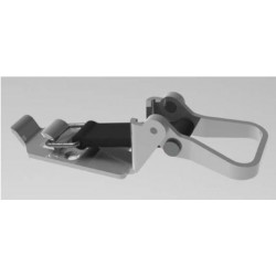 Support d'outils-G300200