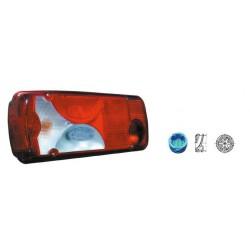 Feux arrière multi-fonction LC8- I500242