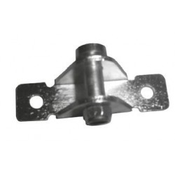 Support pivot Ø6mm - J200095