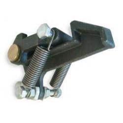 Fermeture à décrochage automatique 19T-K150103
