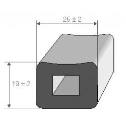 Profils Cellulaires - F150715
