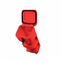 Coffrets à extincteur - A450170