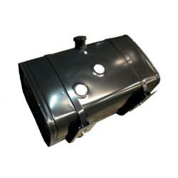 Réservoirs à gasoil standard 290x360x750 - L1071