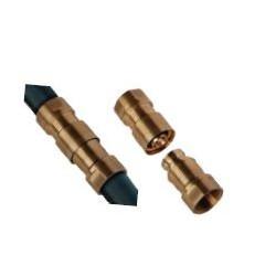Raccord rapide pour tuyau gasoil - L551026