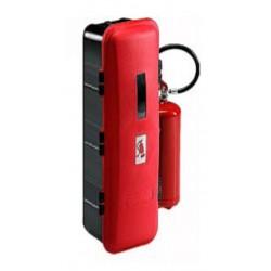 Coffrets à extincteur Rouge 9Kg/12Kg - A450251