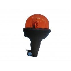 Gyrophares sur Tige Flexible - I000070