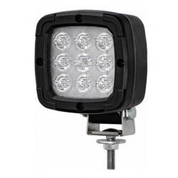 """Phare de Recul à LEDS """"Reversing"""" - I060035"""