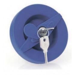 Bouchon AD Blue RENAULT TRUCK / VOLVO - L600200