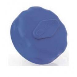 Bouchon AD Blue SCANIA - L600210