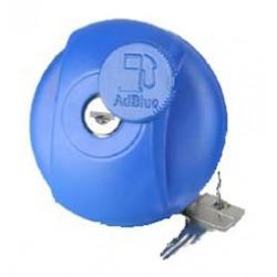 Bouchon AD Blue IVECO - L600215