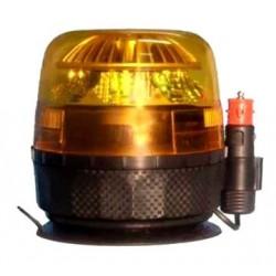 Nouveaux Gyrophares à LEDS