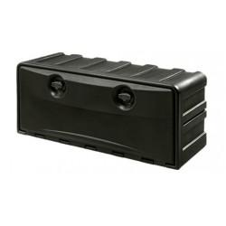 Coffre à outils plastique 1200x400x480mm