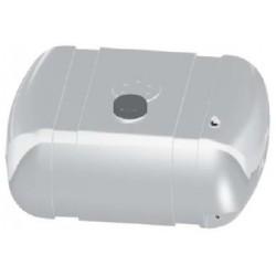 Réservoir plastique 30L avec plongeur monté 30L - L650300P