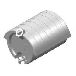Réservoirs à eau plastique - B000010
