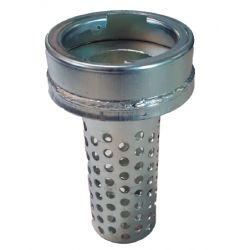 ANTIVOLS GASOIL - MERCEDES - VOLVO - IVECO - DAF - MAN - RENAULT TRUCK - N700041