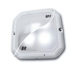 Plafonniers SKYLIGHT avec détecteur - I600262