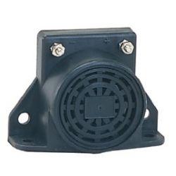 Alarme sonore de recul BEEP 12/24V 97dB- I950021