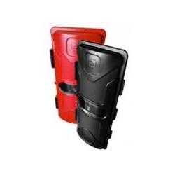 Coffrets à extincteur - A450154