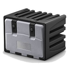 Coffres à outils plastique - A002516