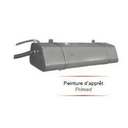 Réservoirs IVECO Daily grande capacité - L2142YK