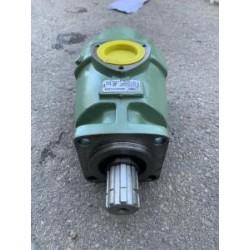POMPE HYDRAULIQUE A PISTONS - 80cc320/370 4 Trous - M330209