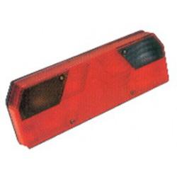Lanternes arrières - I500120