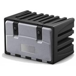 Coffres à outils plastique - A003215